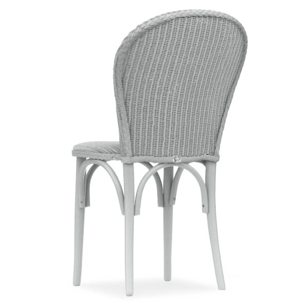 Bistro Chair C038B 6