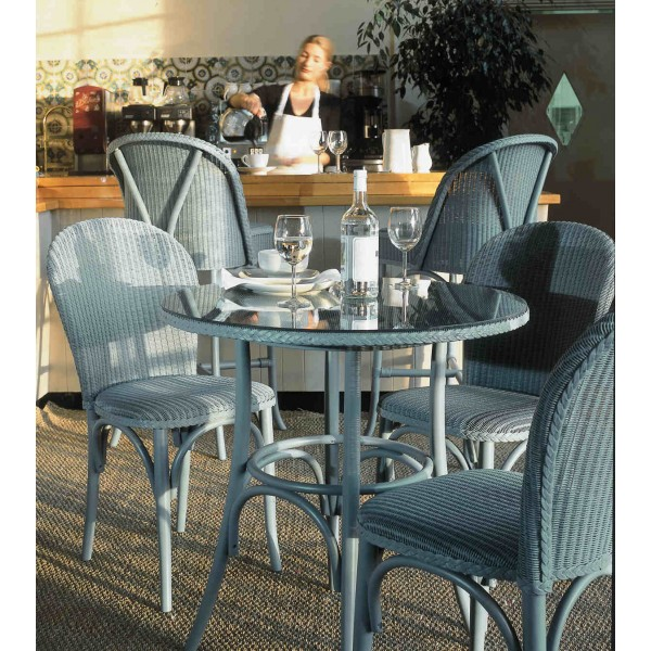 Bistro Chair C038B 4