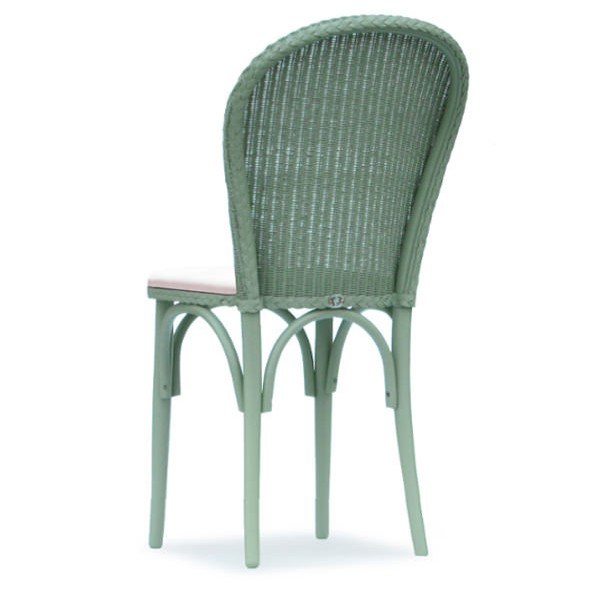 Bistro Chair C038SF 5