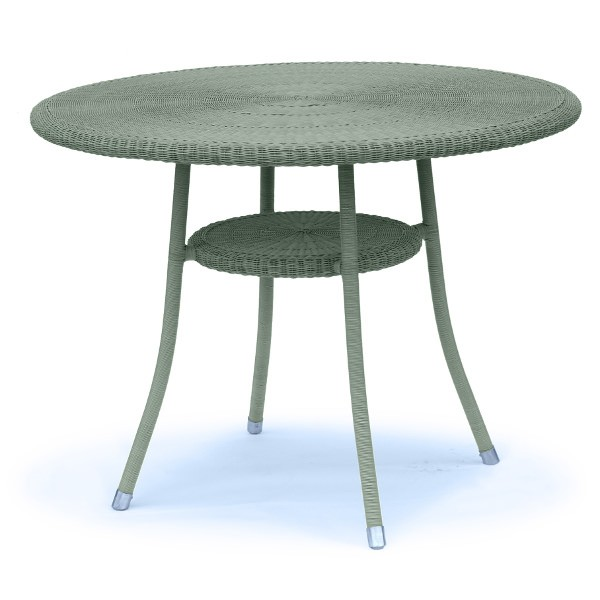 Cordoba Bistro Round 790 Outdoor Table 1