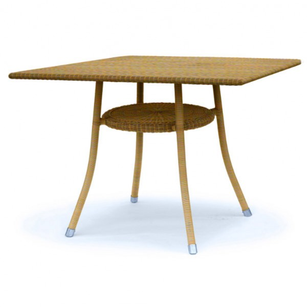 Cordoba Outdoor Square Bistro Table 3