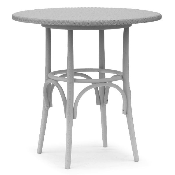 Bistro Round Table T010 1