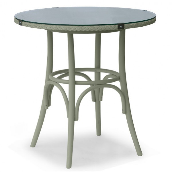 Bistro Round Table T010 3