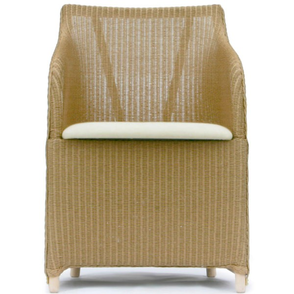 Bolero Chair C045SF 6