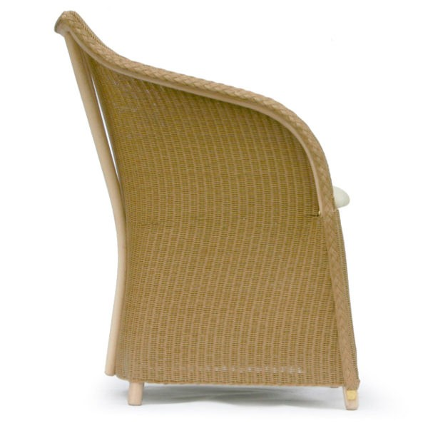 Bolero Chair C045SF 3