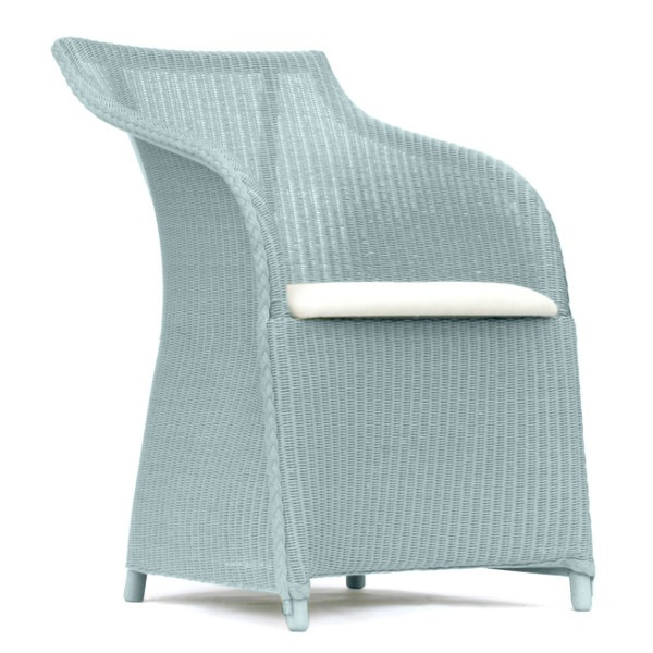 Bolero Chair C045SF 2