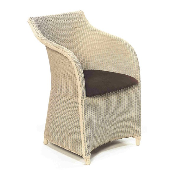 Bolero Chair C045SF 1