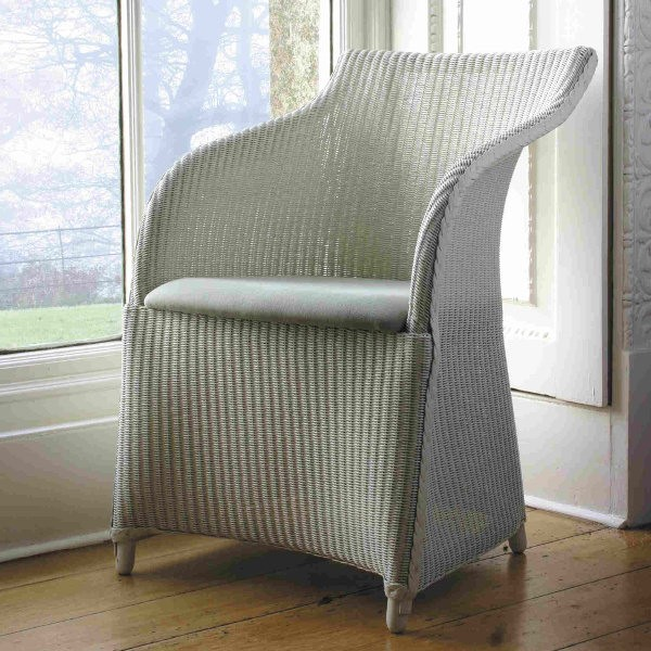 Bolero Chair C045SF 7