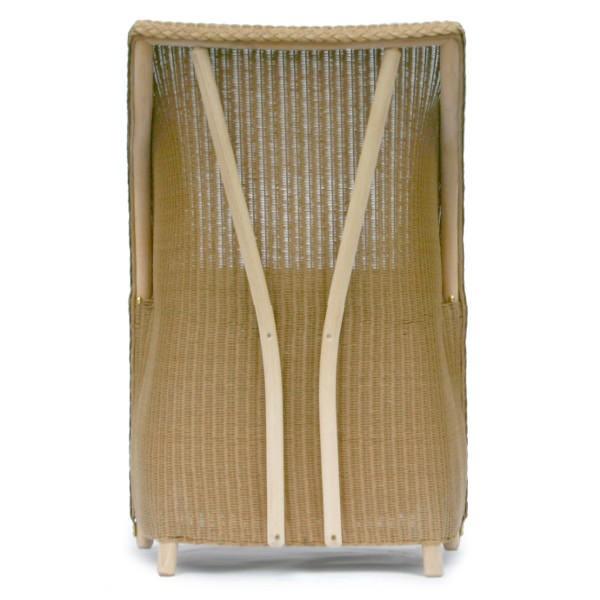 Bolero Chair C045SW 2