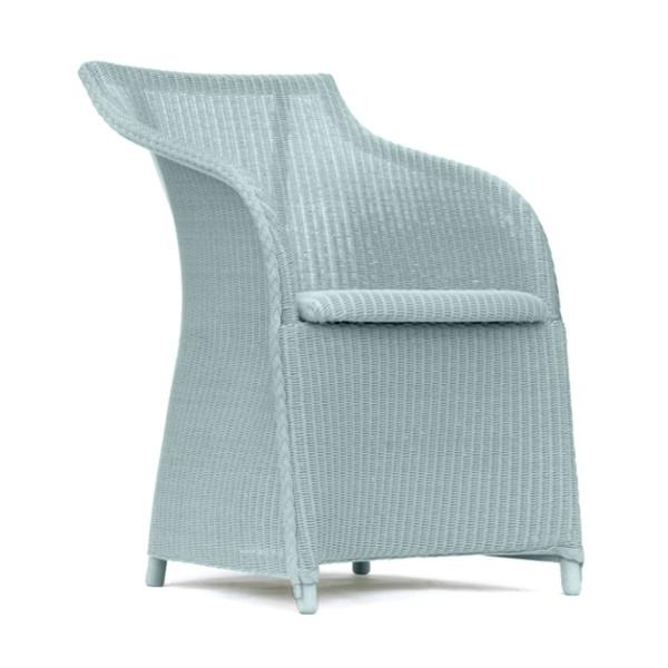 Bolero Chair C045SW 1