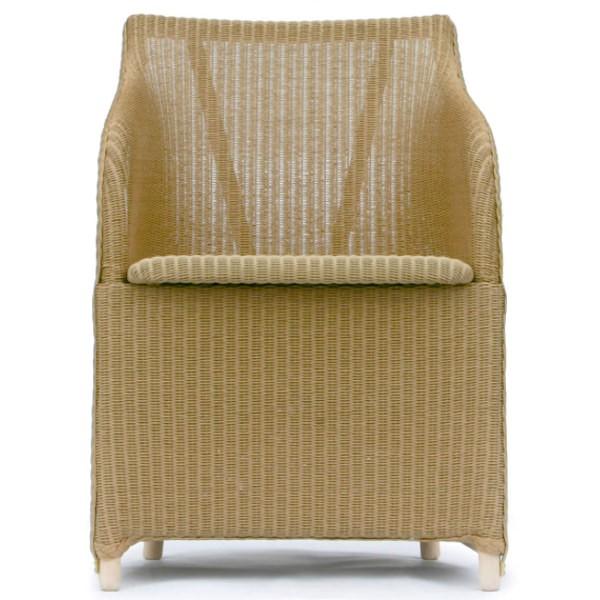 Bolero Chair C045SW 5