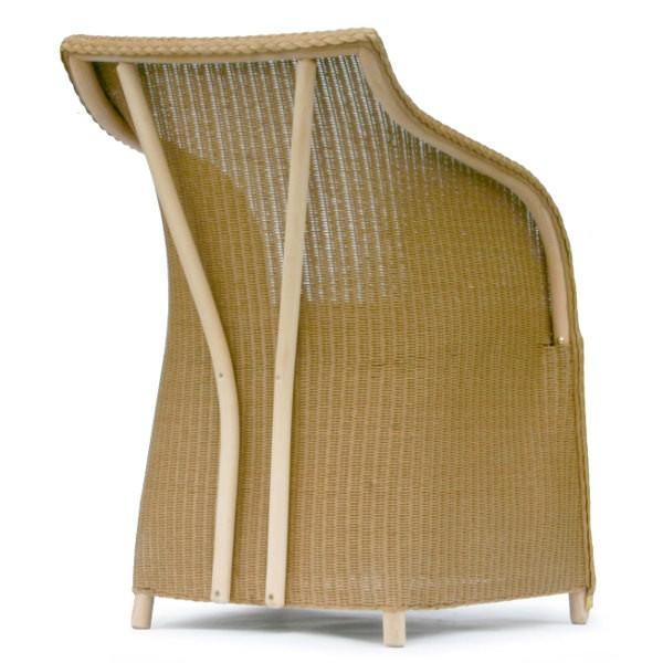 Bolero Chair C045SW 6