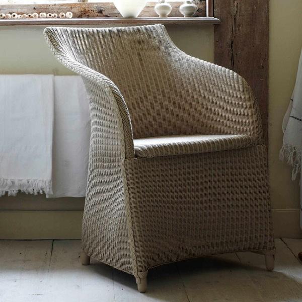 Bolero Chair C045SW 4