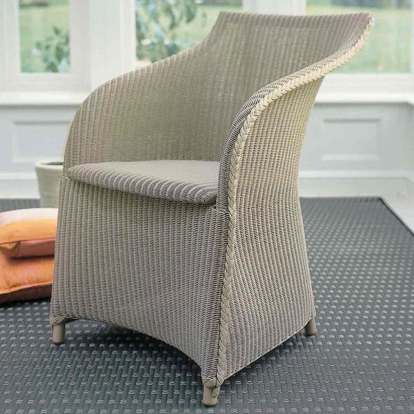 Bolero Chair C045SW 7