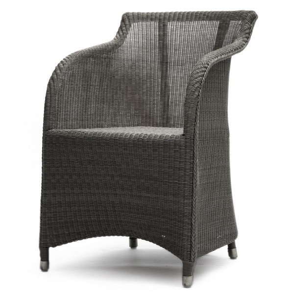 Bolero Outdoor Chair 4