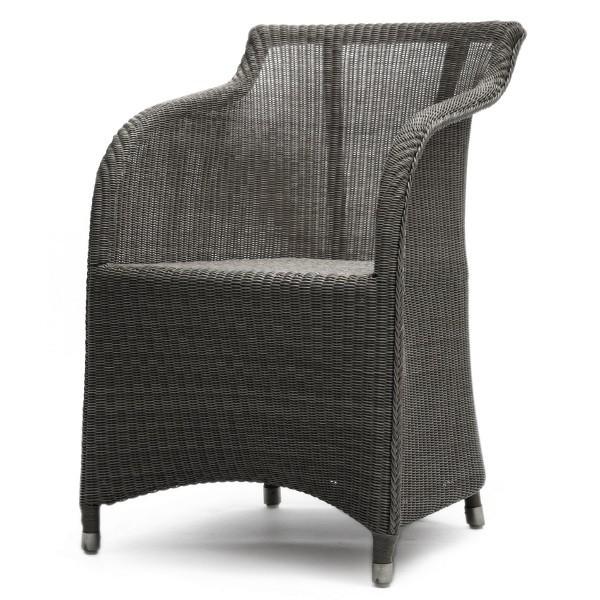 Bolero Outdoor Chair 4