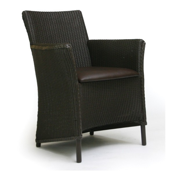 Bossanova Arm Chair C039D 3