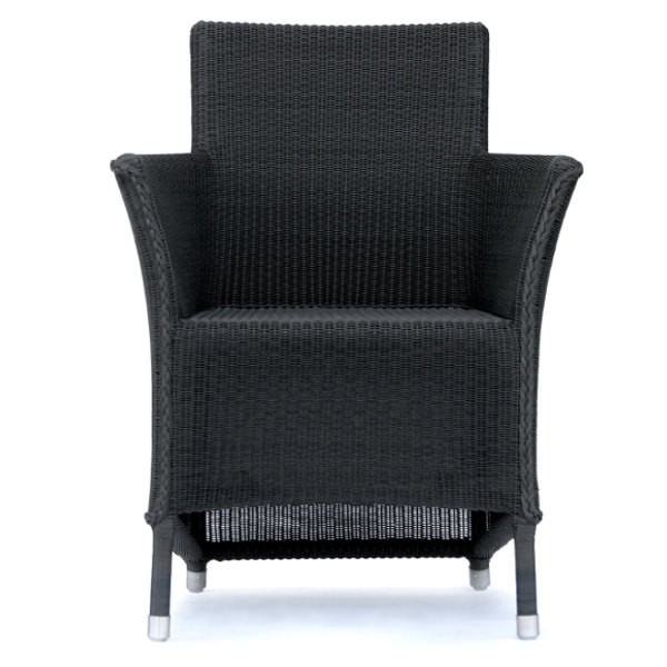 Bossanova Outdoor Chair 7