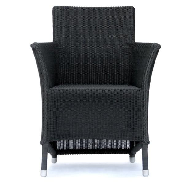 Bossanova Outdoor Chair 7