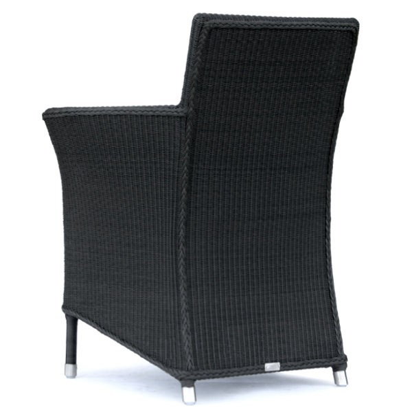Bossanova Outdoor Chair 3