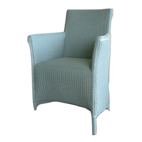 Bossanova Arm Chair C039 1