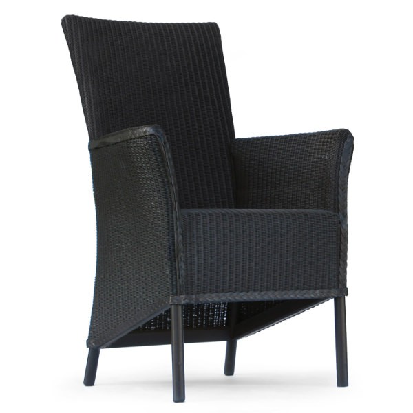 Boston Dining Chair C039 4