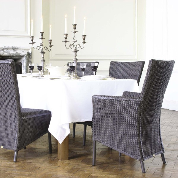 Boston Dining Chair C039 3