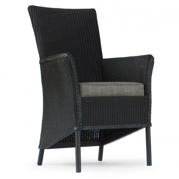 Boston Dining Chair C039D 4