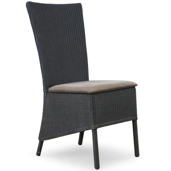 Boston Chair C039SSF 1