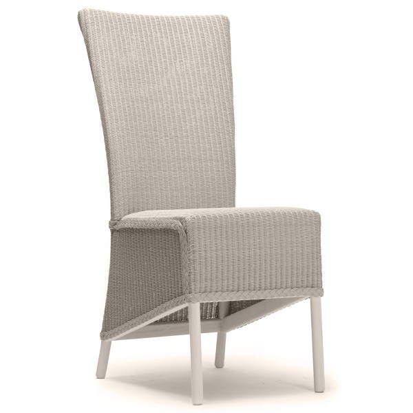 Boston Dining Chair C039SSP 1