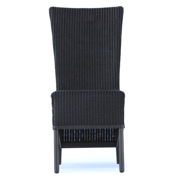 Boston Dining Chair C039SSP 4