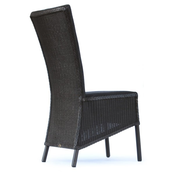 Boston Dining Chair C039SSP 2