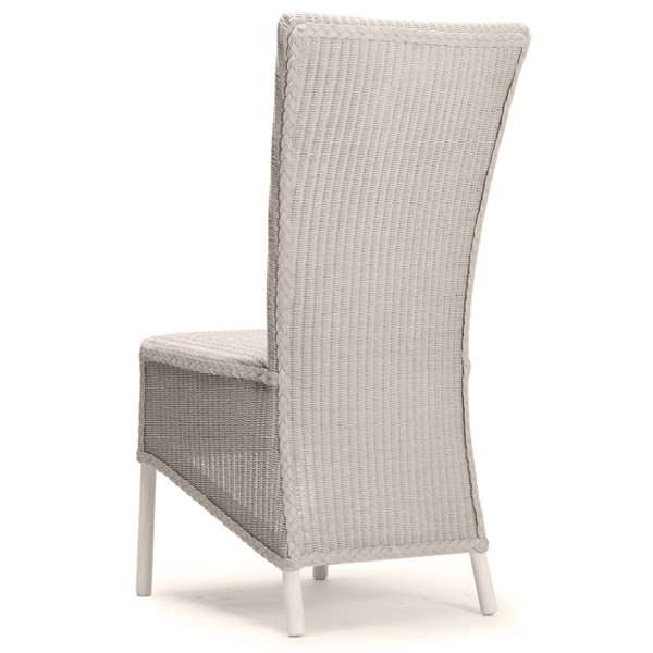 Boston Dining Chair C039SSP 5