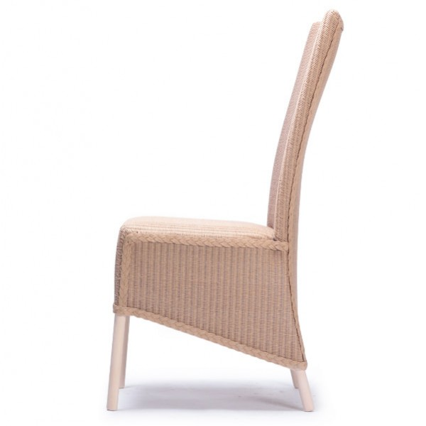 Boston Dining Chair C039SSP 6