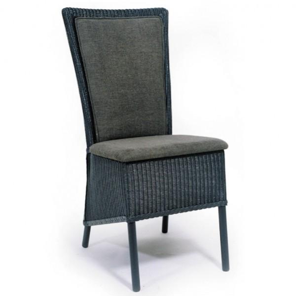 Boston Chair C039SSU 2