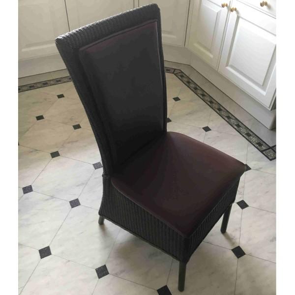 Boston Chair C039SSU 5