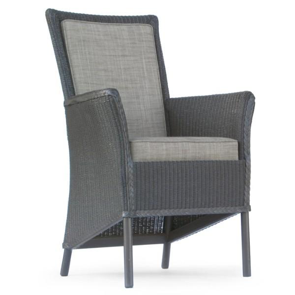 Boston Dining Chair C039U 4