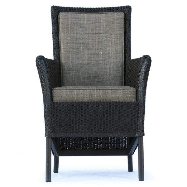 Boston Dining Chair C039U 2