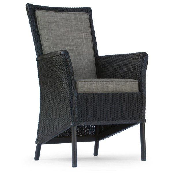 Boston Dining Chair C039U 1