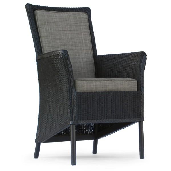 Boston Dining Chair C039U 1
