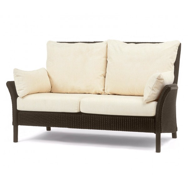 Boston Sofa S062 2