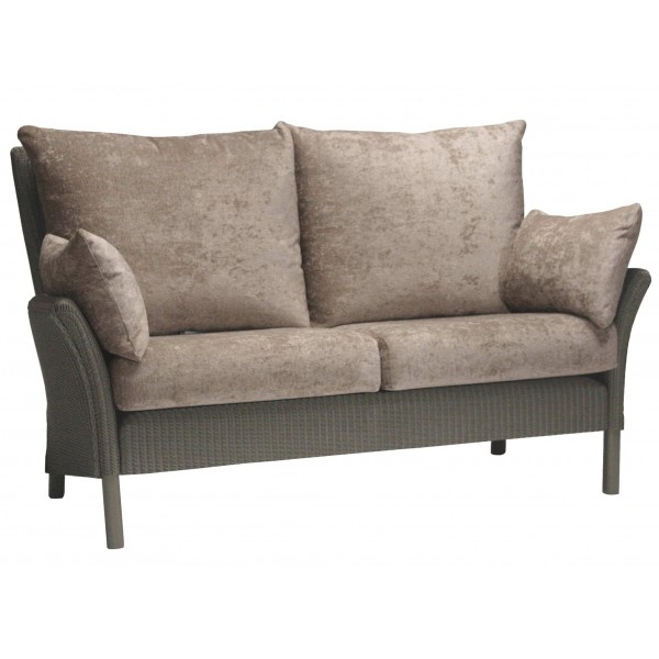 Boston Sofa S062 5