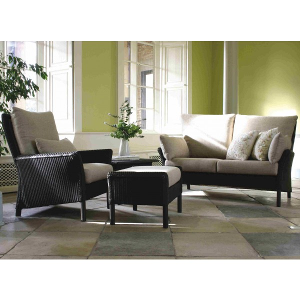 Boston Sofa S062 3