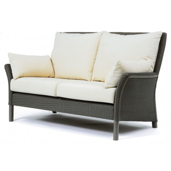 Boston Sofa S062 1