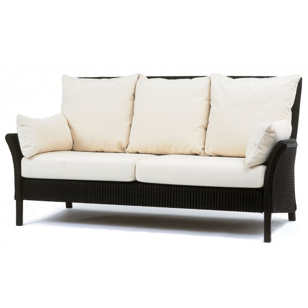 Boston Large Sofa 2