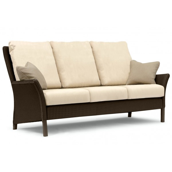 Boston Large Sofa 4