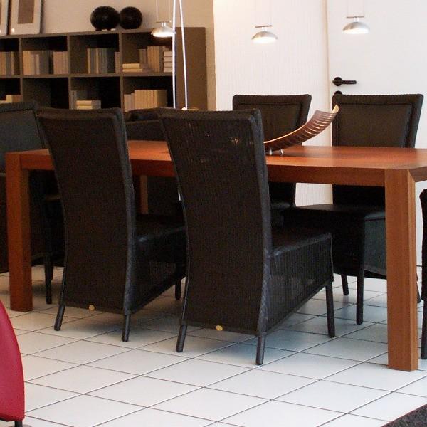 Boston Chair C039SSU  4