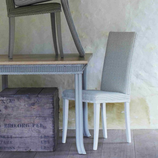 Bourne Dining Chair 7
