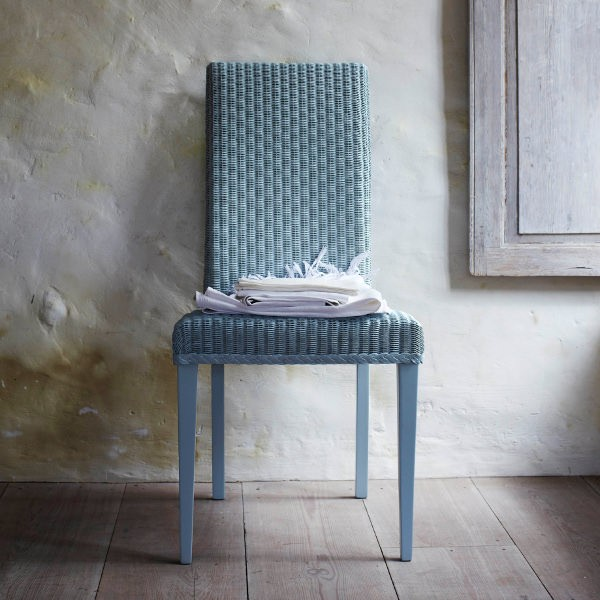 Bourne Dining Chair 3