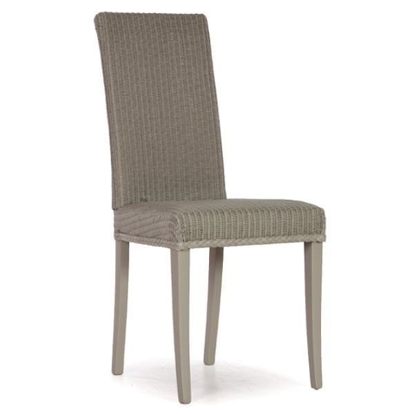Bourne Dining Chair 6